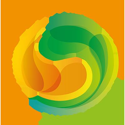 Stichting TopSport Amersfoort