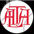Tennisclub ALTA