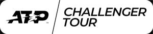 ATP Challenger Van Mossel Kia Dutch Open