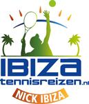 Ibiza Tennisreizen