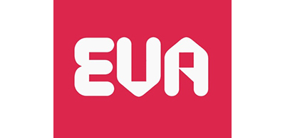 EVA Sport