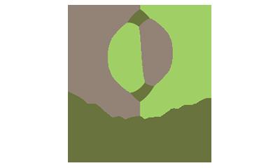 Blycolin